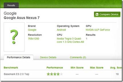 nexus-7-benchmark
