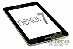 nexus-7-moxkup