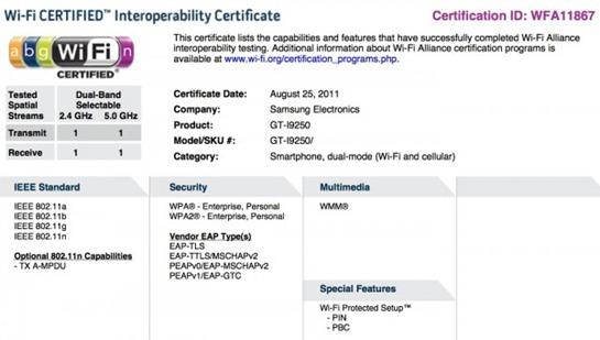 nexus-prime-wifi-600x340