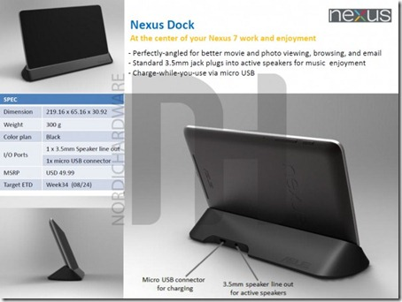 nexus7dock-600x450
