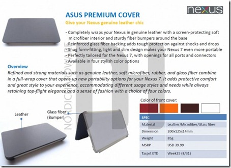 nexus7premium-600x435