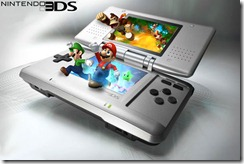 nintendo-3ds-handheld-console-updated
