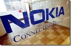 Nokia požádala o patent na ochranu prototypů