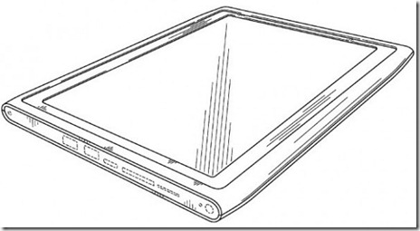 nokia_tablet_patent
