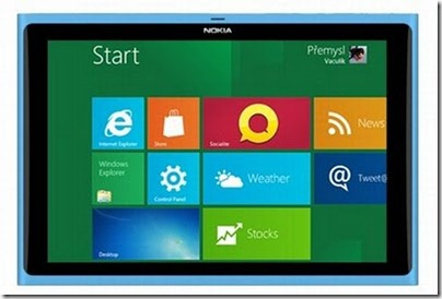 Nokia_Windows8_Tablet (1)