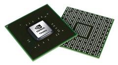 Samsung a Nvidia – na obzoru další patentový spor