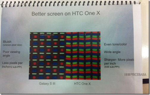 one-x-vs-galaxy-s3-by-htc-2