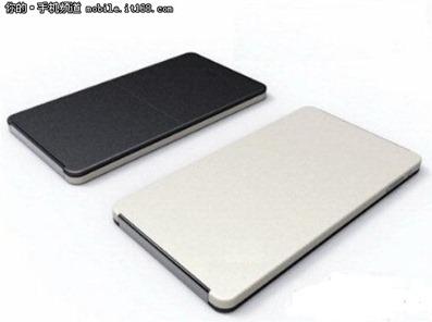 Oppo-Find5-X909-quad-core-Jelly-Bean