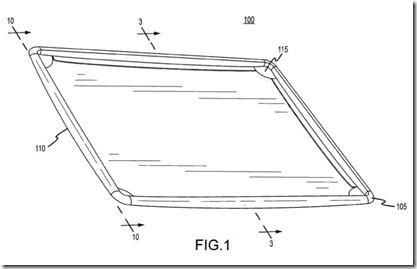 patent-101118-1
