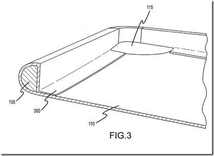 patent-101118-2