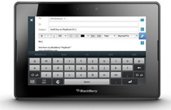 playbook-swiftkey-small