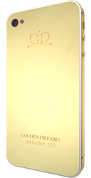 product-img29