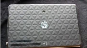 prototype-hp-slate