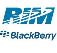 BlackBerry bude nahrazeno iPhonem – hlásí americký úřad