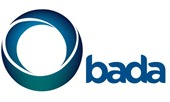 samsung-bada-logo