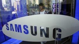 Samsung zvětšuje kapacitu továren na mobily