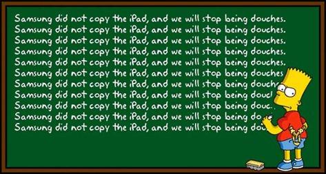 samsung-did-not-copy-the-ipad
