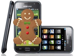 samsung-galaxy-gingerbread