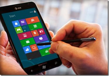 Samsung-Galaxy-Note-Windows-Phone