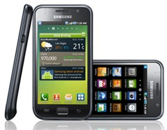 samsung-galaxy-s-android-2.3-update