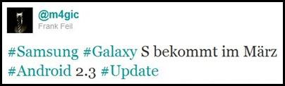 Samsung-Galaxy-S-Gingerbread-Update