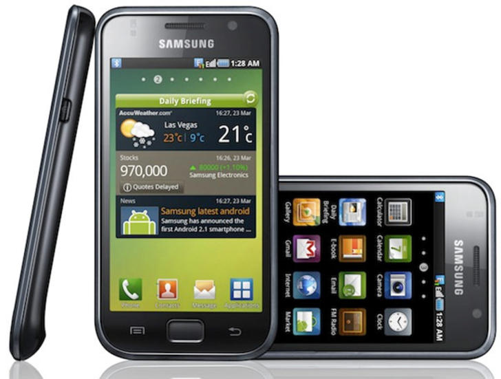 samsung-galaxy-s-getting-android-2-2