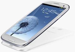 Vyzkoušejte si Android 4.2.2 pro Samsung Galaxy S 3 již nyní