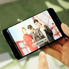 Samsung-Galaxy-S-III-video