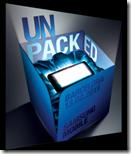 Samsung-Galaxy_S-unpacked