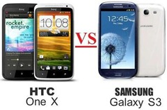 Samsung-Galaxy-S3-and-HTC-One-X