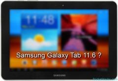 samsung-galaxy-tab-11