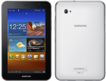 Samsung-Galaxy-Tab-70-Plus-official-2