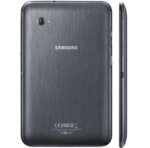 Samsung-Galaxy-Tab-70-Plus-official-3