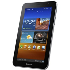 Samsung-Galaxy-Tab-70-Plus-official