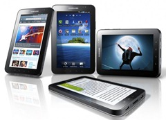 samsung-galaxy-tab-press-4