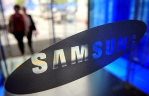 Samsung-Logo-Door-Offices