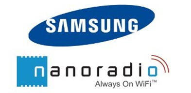 Samsung-Nanoradio-Logos-460x250