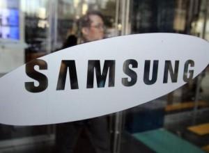 samsung-profit-soars-on-smartphone-sales-esq97ae-x-large