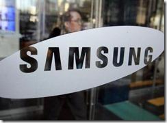 Samsung chystá obrovskou změnu