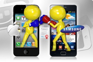 samsung_vs_apple_v1
