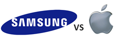 samsung-vs-apple1