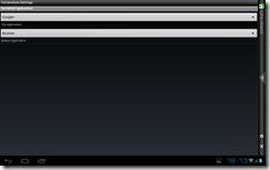 Screenshot_2012-02-14-20-10-40