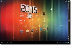 Screenshot_2012-02-14-20-15-59