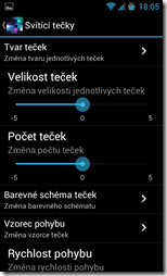 Screenshot_2012-05-21-18-05-23