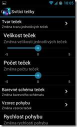 Screenshot_2012-05-21-18-05-23