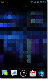 Screenshot_2012-05-21-18-05-35