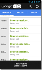 Screenshot_2012-06-20-08-54-58