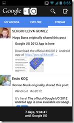 Screenshot_2012-06-20-08-55-20