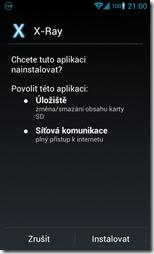 Screenshot_2012-08-13-21-00-53