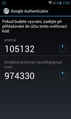 Screenshot_2012-08-27-07-00-59